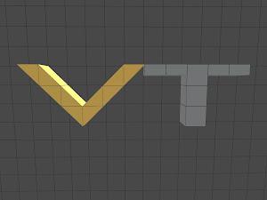 VecTrec Motors AD