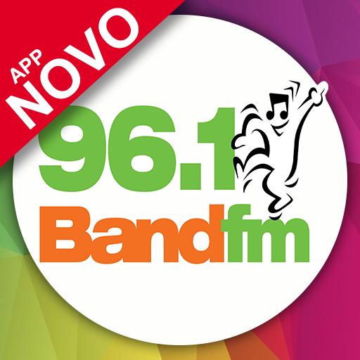 Baixar Band FM - São Paulo / SP para Android