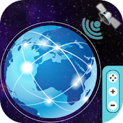 Live Earth Map New Free:Street View Map Navigation APK for Bluestacks