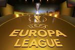 Wat levert de Europa League vanavond op? Toch wel nog enkele pittige duels