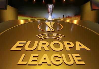 Europa League : Un menu des quarts de finale à tous les goûts