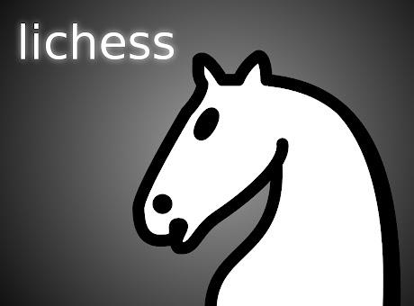 lichess.org