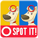 Spot It - Find the Difference Puzzles (game)