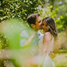 Wedding photographer Manu Arteaga (manuelarteaga1). Photo of 14.01.2016