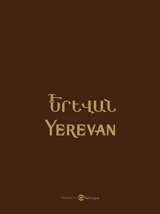 Társkereső oldal Yerevan