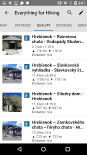 tekst čestitke za doktorat Region of the High Tatras   Apps on Google Play tekst čestitke za doktorat