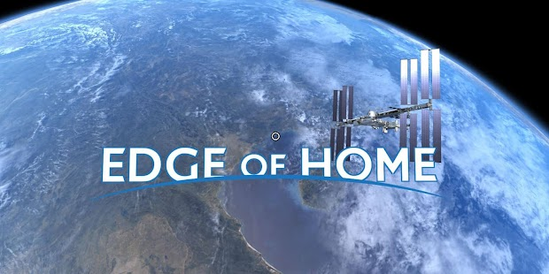 Edge of Home- screenshot thumbnail