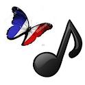 French Hymn Lyrics