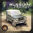 Russian Trophy APK