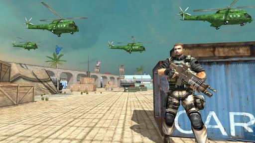 Modern Sniper Gun 1.3 screenshots 1