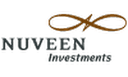 Nuveen Investments, Inc.
