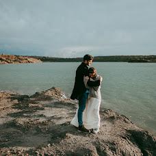 Wedding photographer Vasil Potochniy (Potochnyi). Photo of 15.12.2017