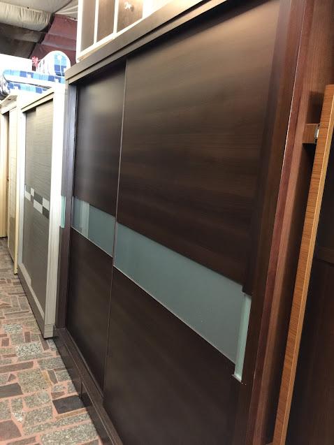 五股二手滑門衣櫥