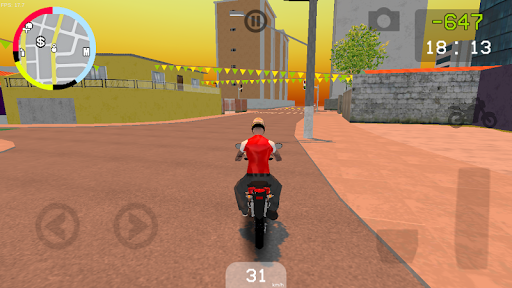 Elite Motos 1.6 screenshots 2