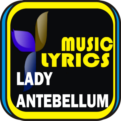 Lady Antebellum Music Lyrics