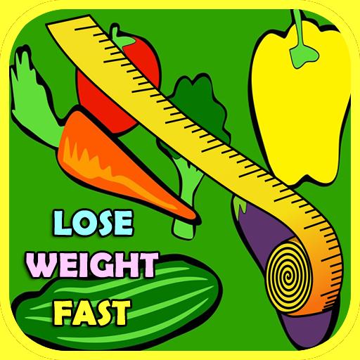 cel mai bun mod de a pierde în greutate în siguranță