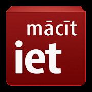 Latvian Verbs