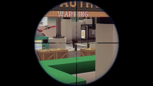 FPS.io (Fast-Play Shooter) 1.1.0 screenshots 7