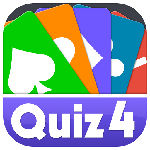 Funbridge Quiz 4