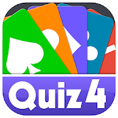Funbridge Quiz 4
