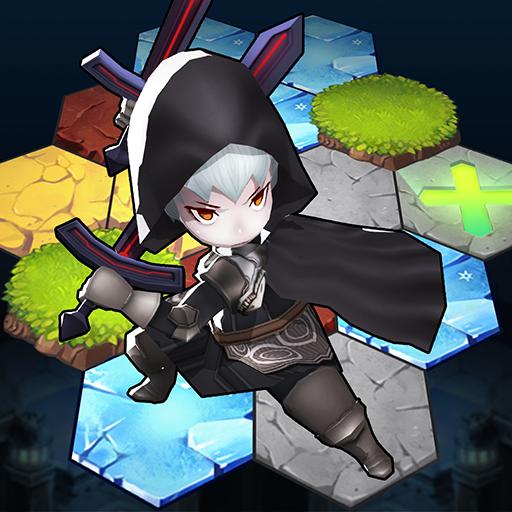 Devil Breaker (game)