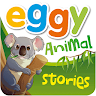 com.steveparish.eggy_animal_stories
