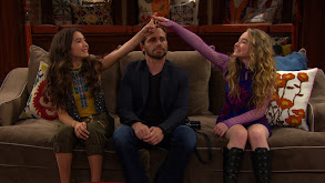 Girl Meets Master Plan thumbnail
