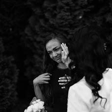 Wedding photographer Svetlana Boyarchuk (svitlankaboyarch). Photo of 15.10.2018