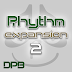 Drum Pad Beats - Rhythm Expansion Kit 2