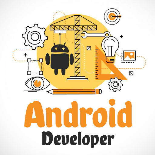 фриланс android developer