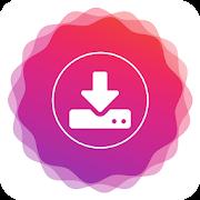 Insta Save: Instant Story Saver for instagram 2019