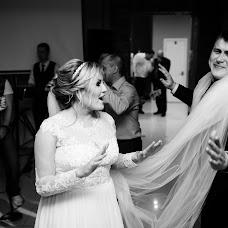 Wedding photographer Viktor Volodin (viktorvolodin). Photo of 16.12.2018