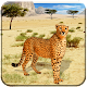 Cheetah simulator 3D (game)