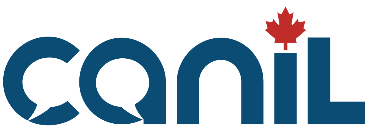 CanIL_logo 2015-blue&red_tightcrop.png