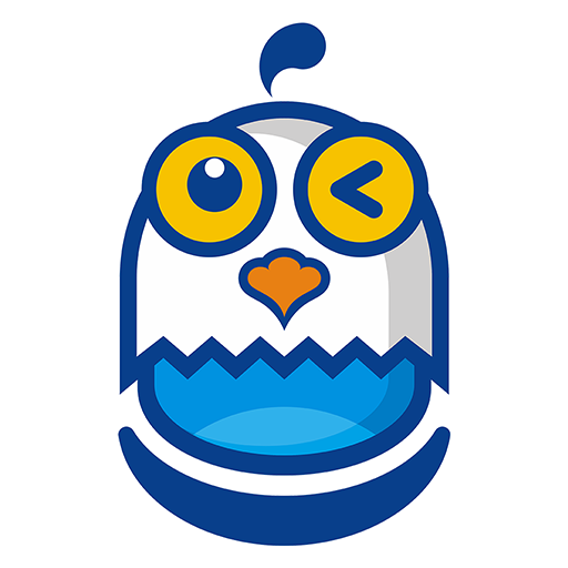 iEagleCam 遊戲 App LOGO-APP開箱王