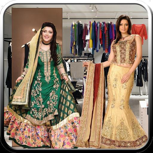 Girl Fashion Industry 2017 APK indir