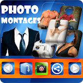 Photo Montages