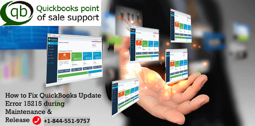 How-to-Fix-QuickBooks-Update-Error-15215-during-Maintenance-Release (1).png