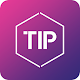Download Tip UAE For PC Windows and Mac