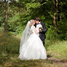 Wedding photographer Andrey Sheypak (Sheipak). Photo of 19.07.2015
