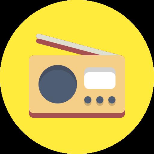 Renault Radio Code 遊戲 App LOGO-硬是要APP