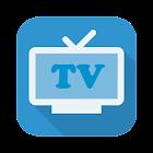 Programación TV - TDT España icon