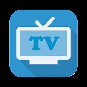 Programación TV - TDT España