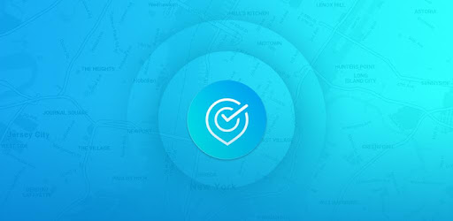 Safety App Stay Safe Worldwide for PC
