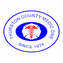Thurston County Medic One/EMS icon