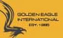 Golden Eagle International