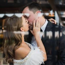 Wedding photographer Olga Dementeva (dement-eva). Photo of 08.12.2017