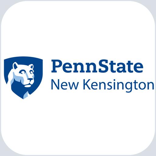 Penn state web stranica za upoznavanje