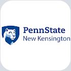 PSU New Kensington Tour icon