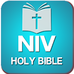 New International Bible (NIV) Offline Free 1.2.0